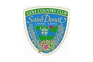 Golf-Saint-Donat
